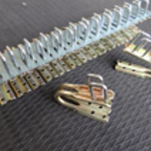 狮王输送带扣,狮王钉扣机,狮王软轴,皮带切割机,拉皮带装置,皮带