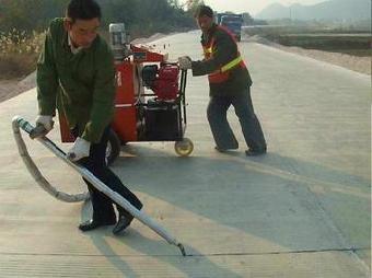 沧州盐山信誉最好的一家公路裂缝修补灌缝胶公司
