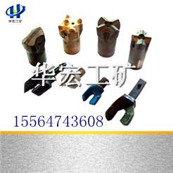 60金刚石钻头供应资阳兰州 华宏煤机