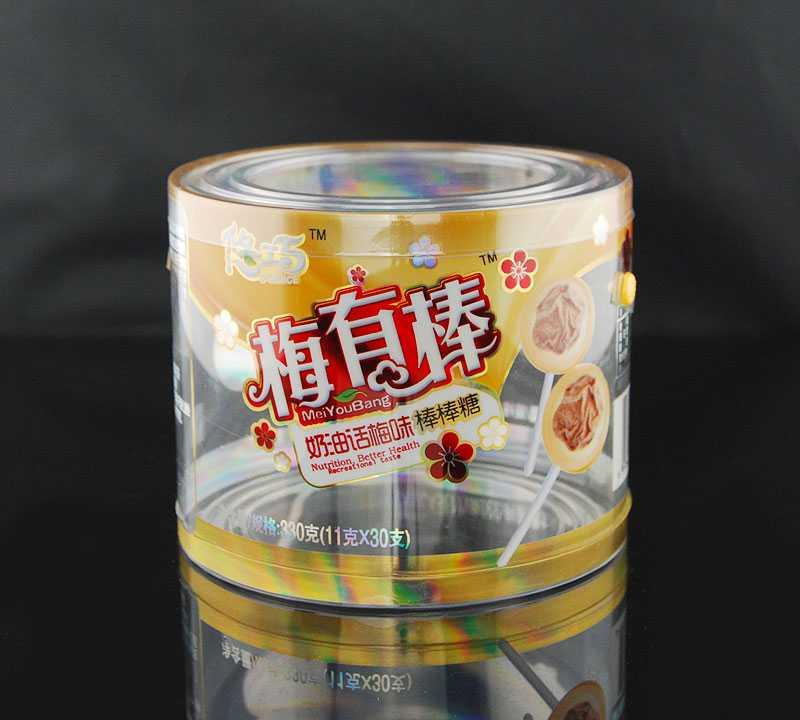 食品吸塑包装盒-食品塑料包装盒-食品塑料包装罐-友谦吸塑包装厂