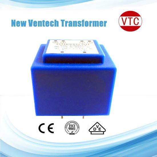 天津环氧灌封变压器供应商 电子灌封变压器制造商