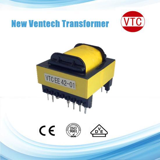 天津大功率高频电子变压器 脉冲变压器 开关电源变压器