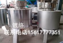 供应8斤/次芝麻香油机.180型液压小型香油机