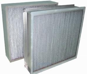 空气过滤器标准|空气过滤器制造商|初效过滤器|过滤器|过滤棉