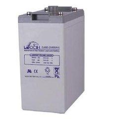 理士UPS蓄电池12V65AH苏州专业销售详情报价