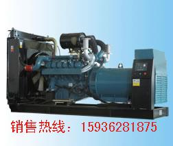 安庆100KW发电机,安庆柴油发电机组