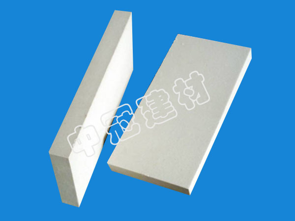 供应优质防腐耐用耐酸瓷片 新型建筑材料 中冠耐酸砖