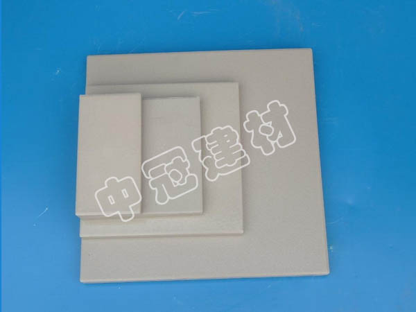工业陶瓷耐酸砖全国最优质保障