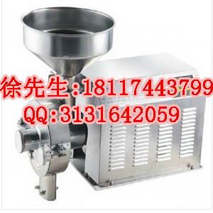 上海磨粉机|上海磨粉机全城低价