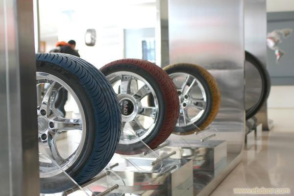 回力矿山轮胎型号 规格价格表 回力轮胎品牌