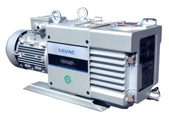 爱发科VDN系列油旋片真空泵