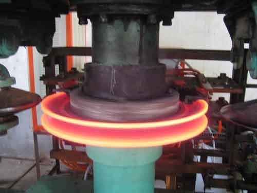 安徽农机配件高频热处理淬火机超锋高频淬火销量领先