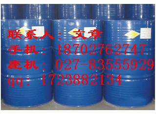 1,2-丙二醇湖北生产厂家