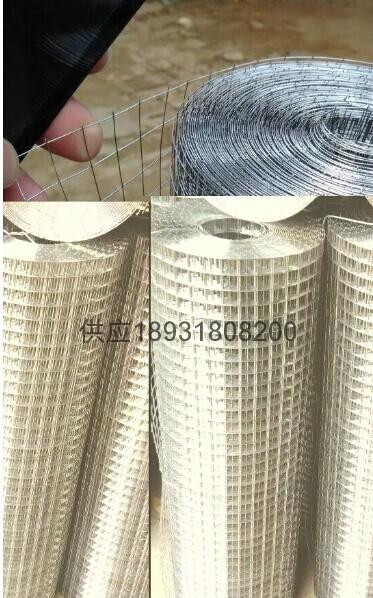 钢丝网价格最低生产厂家
