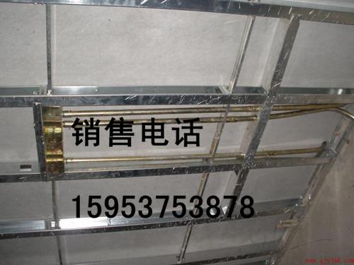 福建水泥压力板做loft钢结构楼层板再不用就OUT了!