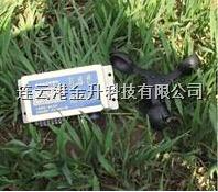连云港风速报警仪HBN-FSBJ 带断电记忆功能
