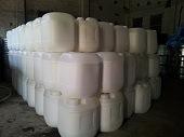 防静电耐黄水性地坪树脂Q41WT