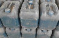 无纺布防水封底水性乳液W358F