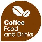 2016第二十三届广州咖啡、食品及饮料展