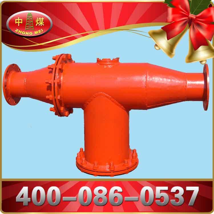 PVC瓦斯抽放管,PVC瓦斯抽放管价格低廉