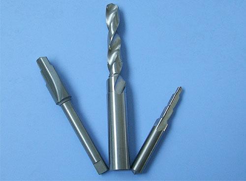 16KW硬质合金钻头截齿焊接设备高频焊接机就是实惠