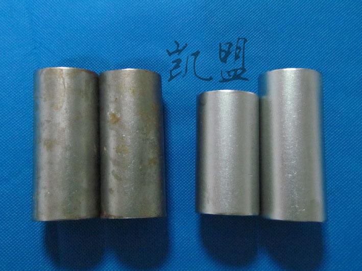 不锈钢钝化液、不锈铁钝化液、金属防锈液、电解抛光液