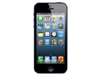 杭州ipad苹果手机碎屏更换维修
