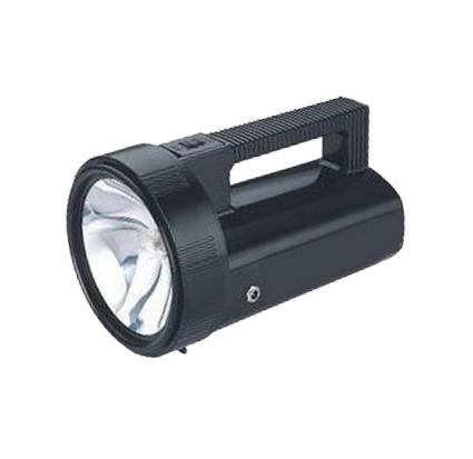 CH368手提式探照灯,CH368价格,CH368厂家