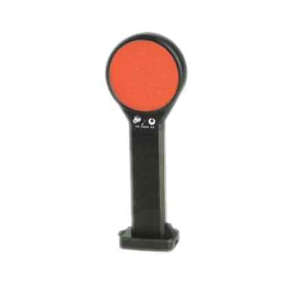 FL4830双面方位灯 FL4830价格  海洋王FL4830