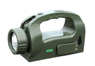 IW5510手摇式充电巡检工作灯,海洋王IW5510,IW551