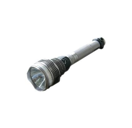 JIW5600强光探照搜索手电筒, JIW5600价格,海洋王J