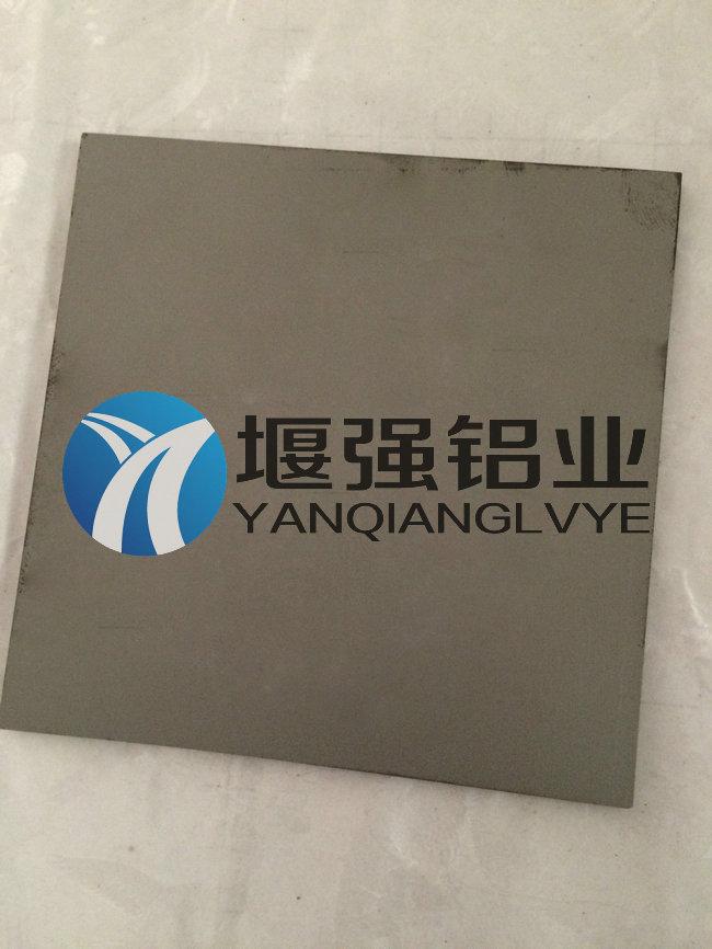 国产株洲钨钢板 国产高韧性钨钢yg8 国产钨钢用途