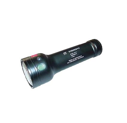 MSL4720多功能袖珍信号灯, MSL4720厂家,海洋王MS