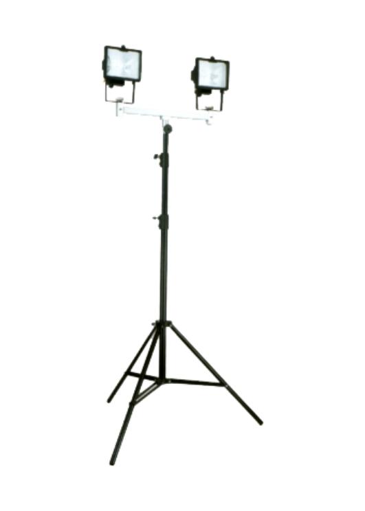 SFD3000B便携式升降工作灯, SFD3000B价格