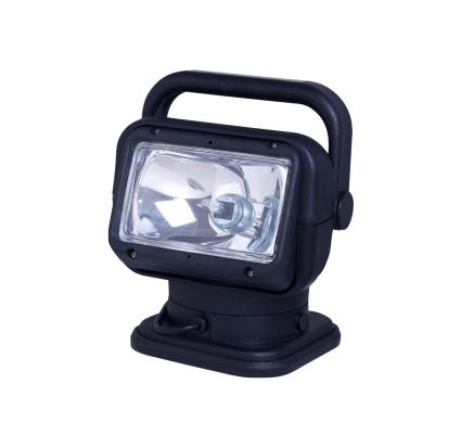 T5180智能摇控车载探照灯,T5180价格,T5180厂家