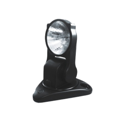 YFW6211/HK1遥控探照灯, YFW6211/HK1价格