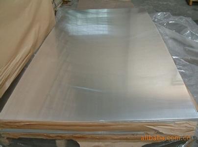 SPHC成分 热轧钢价格 国产进口