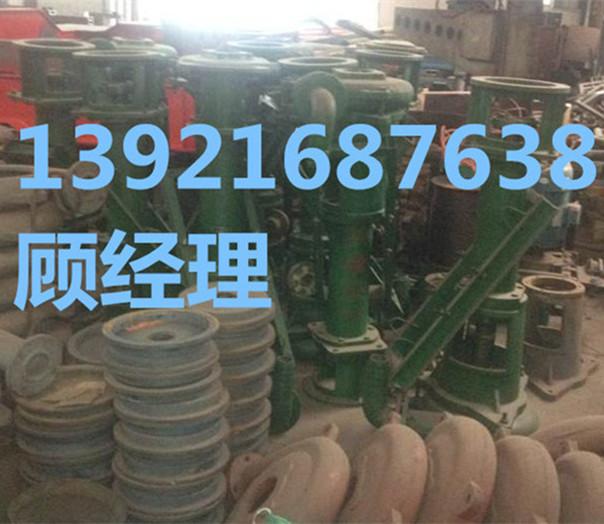 远志CK4000冲锤打桩机厂家