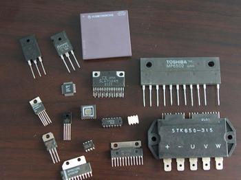 回收IC芯片,手机CPU,集成电路,手机字库,库存电子元器件