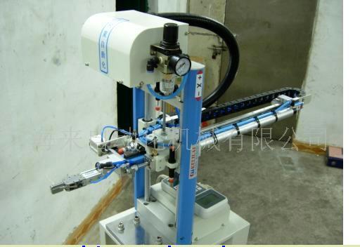 深圳非标自动化设备厂家