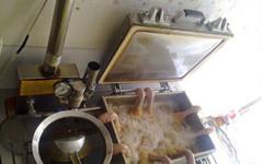 加盟大唐馋嘴鸭技术多少钱 学习香酥鸡鸭的做法视频