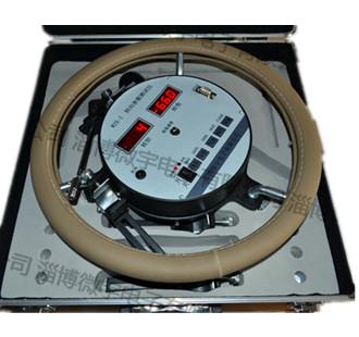 WZX-I型 转向参数测试仪