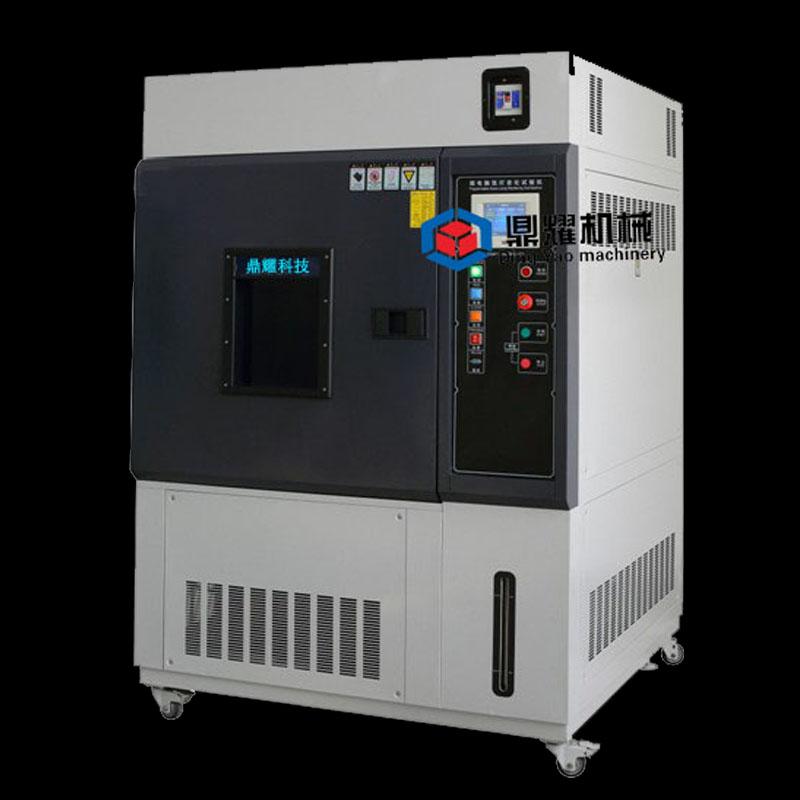 DY-XDLH 氙灯老化测试仪 氙弧灯老化试验箱