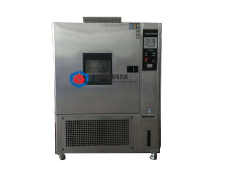 东莞 臭氧老化试验箱 微电脑臭氧老化箱价格