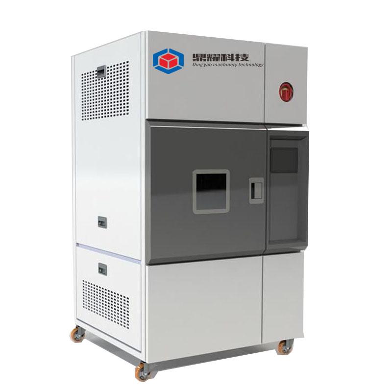 北京 氙灯老化测试仪-加速老化试验箱