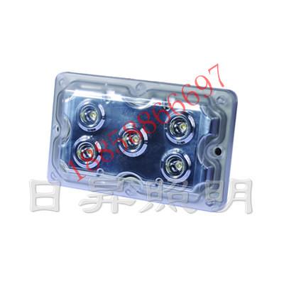 NFC9178固态免维护顶灯