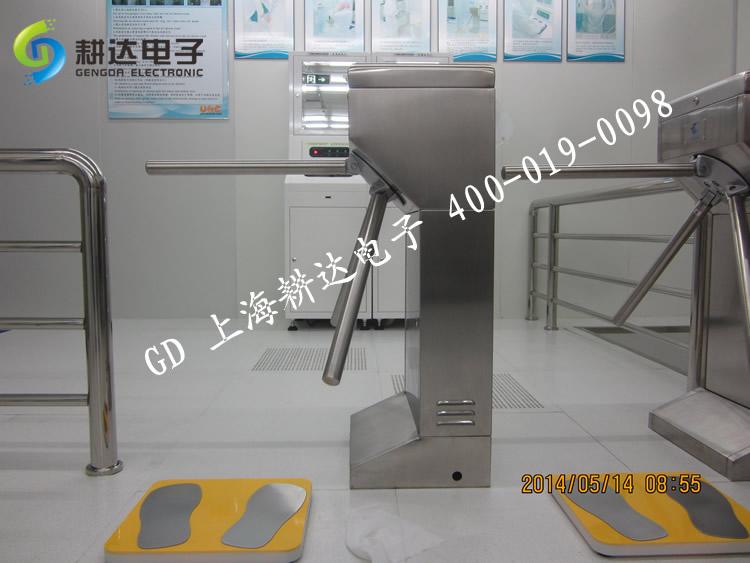 静电测试仪内附检测报告/上海耕达电子技术有限公司