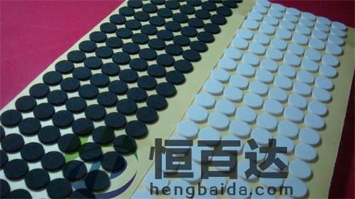 优质EVA胶垫 环保EVA胶垫 eva泡棉