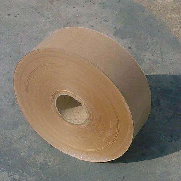 枣庄防锈纸