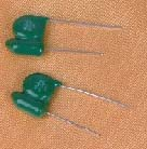 供应 社保 MP102MV1024 金属电源防雷模块
